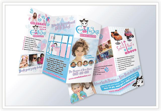 cowlicks-brochure