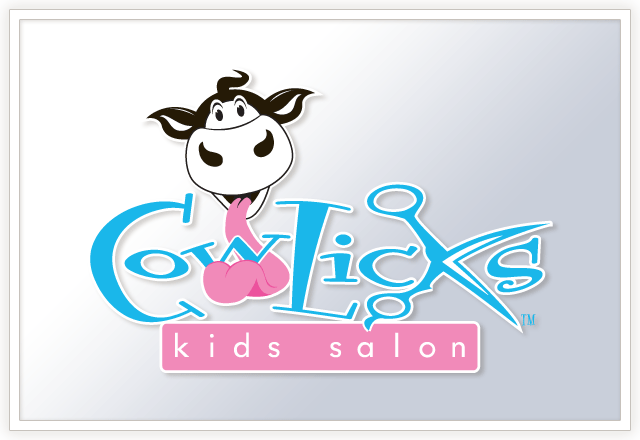 cowlicks-logo