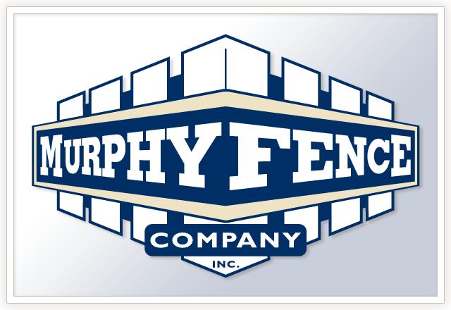 murphyfence-logo