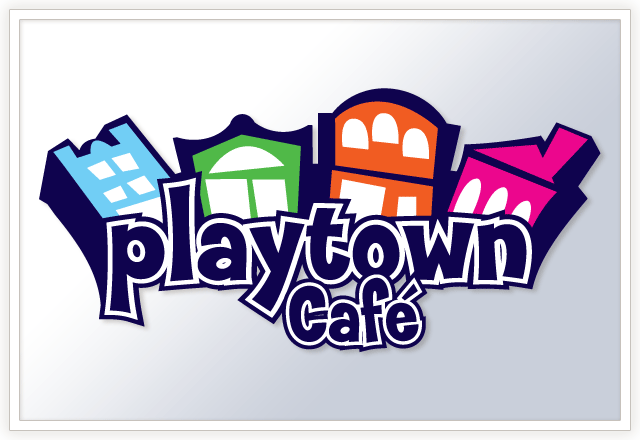 playtown1