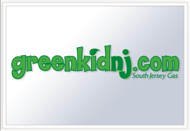 sjgas-greenkid