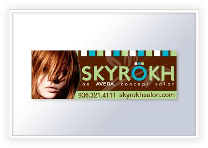skyrohk-ad1