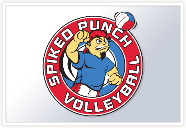 spiked-punch-logo