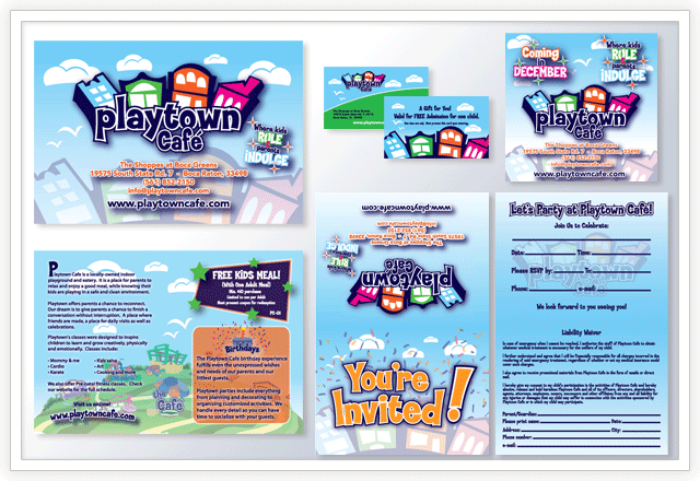 playtown-ads-postcard-invite