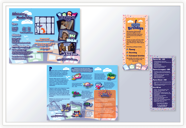 playtown-brochure_&_insert
