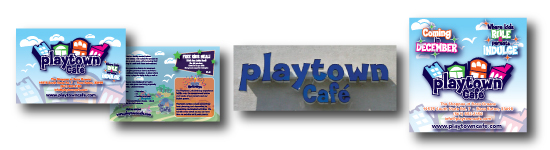 playtown-advertising-pieces