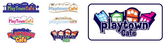 playtown-logo-process